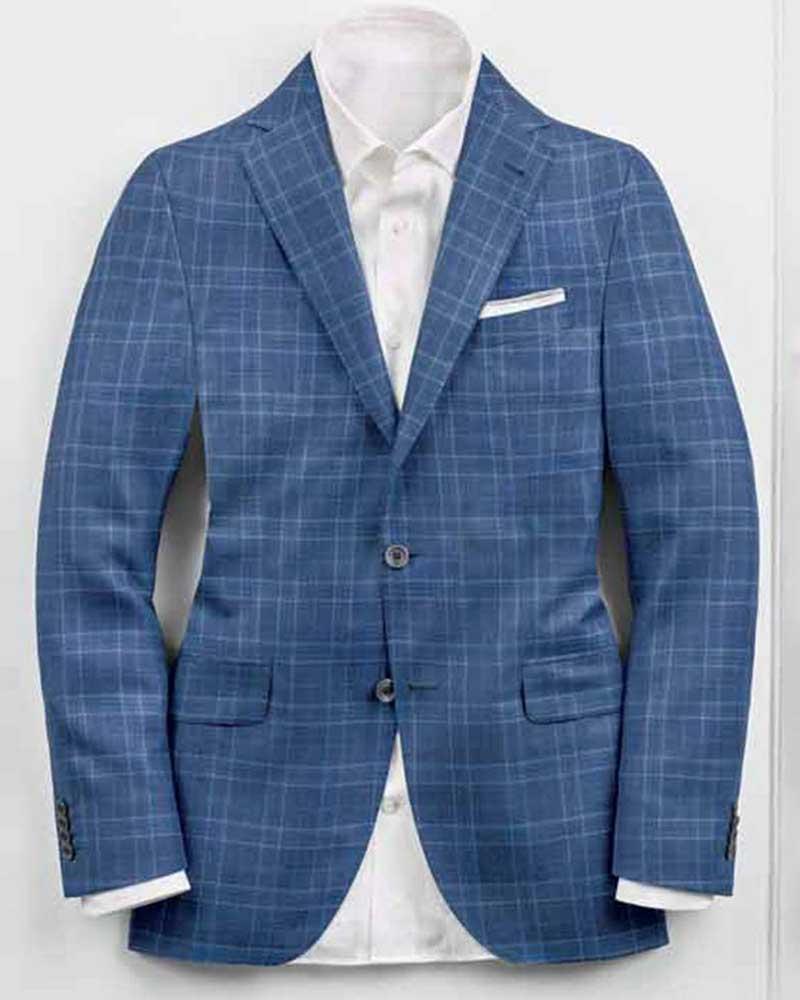 jackets_4